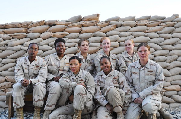 black single women in port hueneme cbc base Naval base ventura county (nbvc) port hueneme/point mugu is located on the  vast  nbvc has permanent housing for single and unaccompanied service.