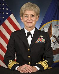 thumb_RADM Gregory, Kate