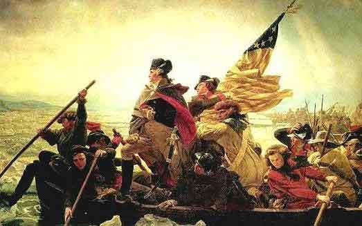 revolutionary_war