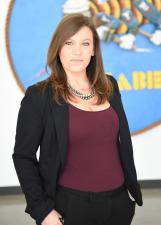 Robyn profile pic