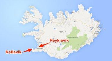 naval-air-station-keflavik