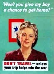 war_mother_travel