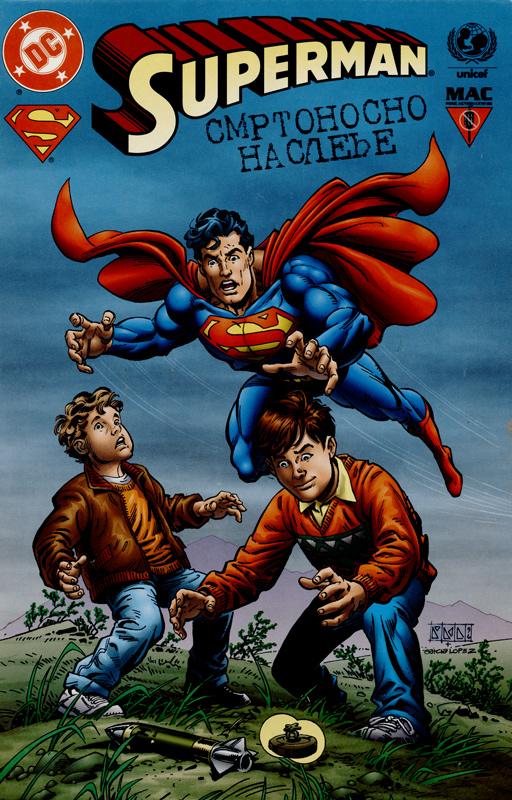 Superman.-webjpg