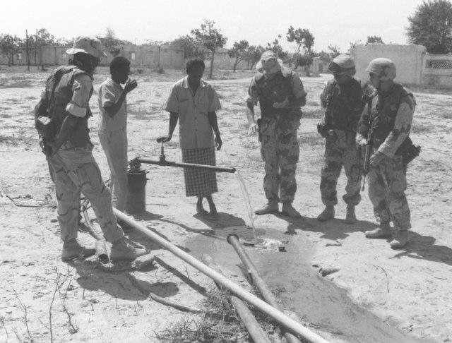 MCB40_6-Somalia-crop