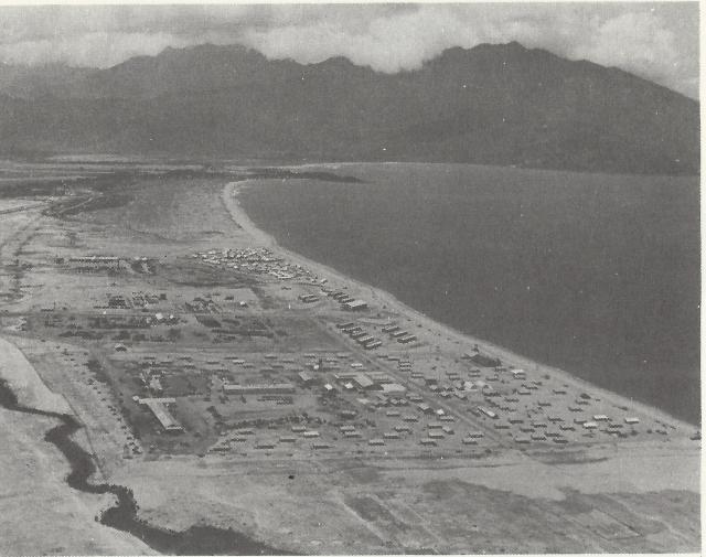 danang camp haskins
