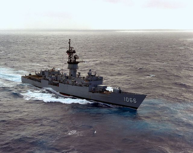 800px-USS_Marvin_Shields_(FF-1066)