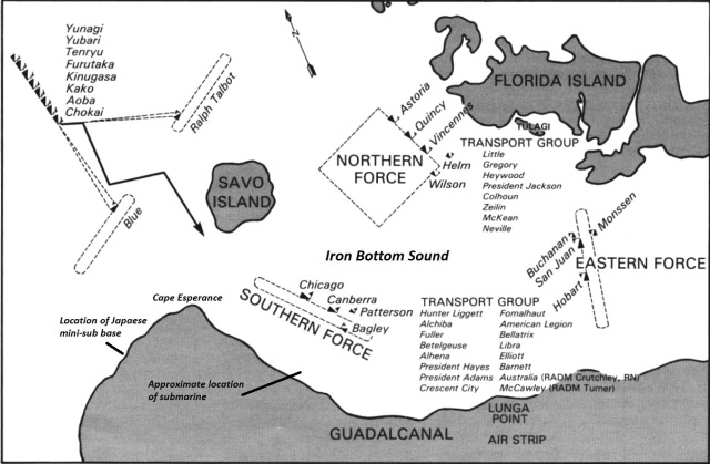 Battle_of_Savo_Island_map_-_disposition_of_forces (1)