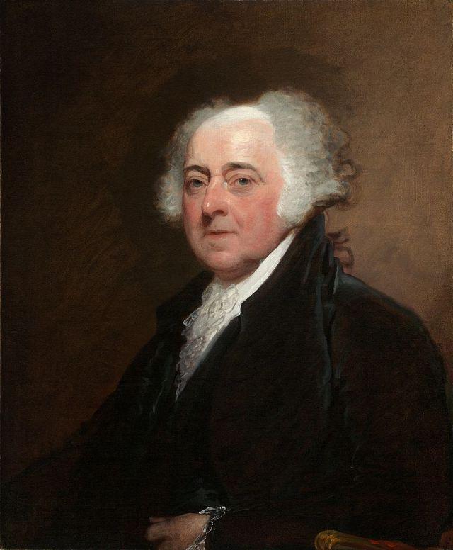John_Adams,_Gilbert_Stuart,_c1800_1815