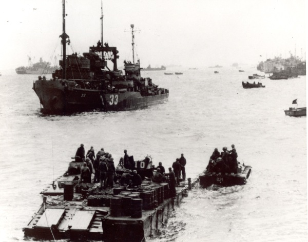 iwo jima pontoon-3